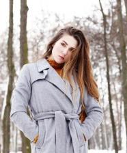 冬季护肤小常识