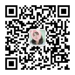 small42196b3df58a66e521f28a6d81f48d60.jpg